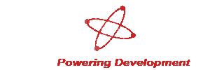 DeshEnergy.com.bd